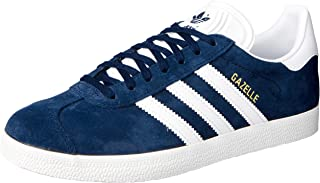 Men Adults' Gazelle Trainers