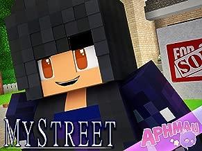 mystreet aphmau season 1