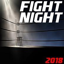 Fight Night 2018
