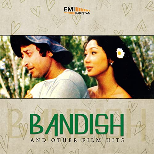 Bandish film song download mp3 | Download Mp3 Songs, Mp3