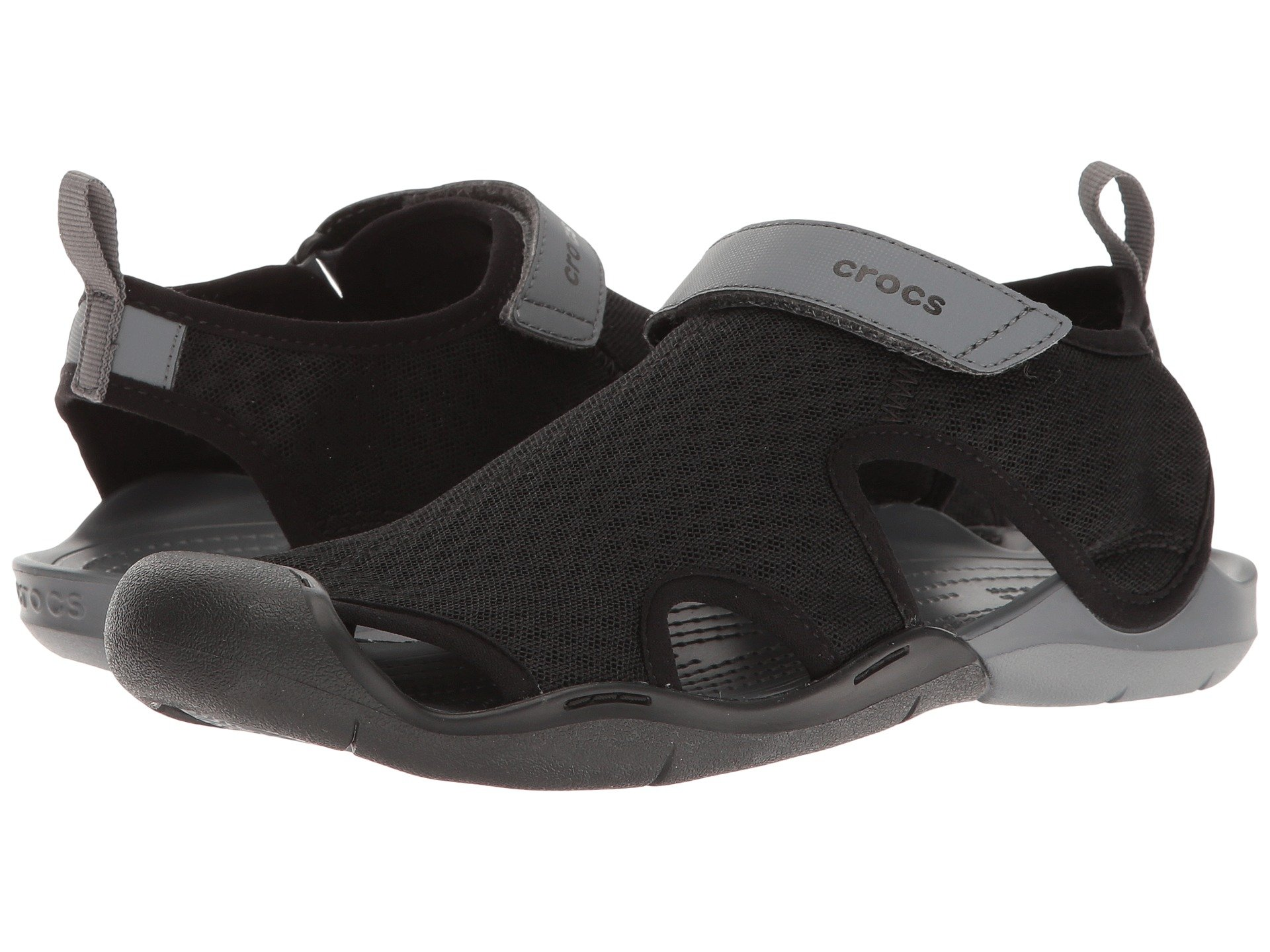 158a23460065d Crocs Shoes Latest Styles + FREE SHIPPING