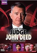 Best judge john deed books Reviews