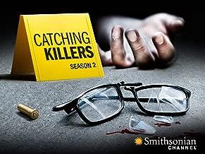 Catching Killers Season 2