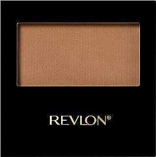 Revlon Bronzer - 12 Bronzilla, 0.17oz/5.0g