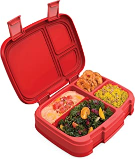 lunch boxes for older kids