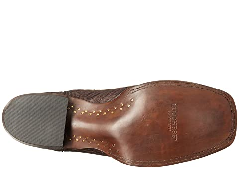 Barrel Brown Barrel Mission Lucchese Barrel Brown Lucchese Lucchese Mission Mission Brown nwBnU7qxI
