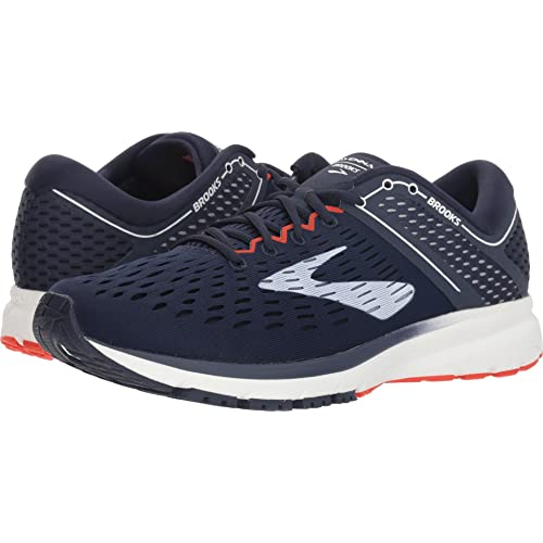 a947181995aaf Brooks Running Shoes  Amazon.com