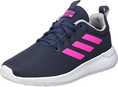 adidas Lite Racer CLN I, Chaussures de Fitness Mixte Enfant