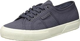 b13a428683b5 Superga 2750 COTU Classic Sneaker at Zappos.com