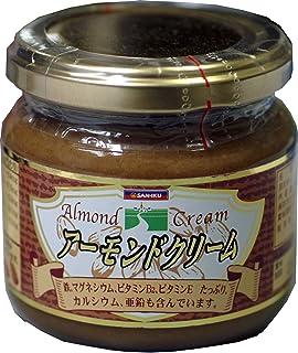 三育フーズ アーモンドクリーム 150g