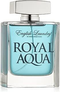 Best royal aqua cologne Reviews