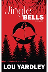 Jingle Bells Kindle Edition