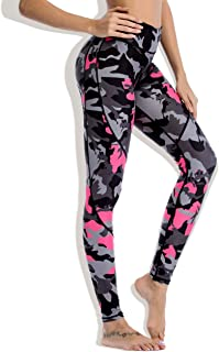 Best so sporty yoga pants Reviews