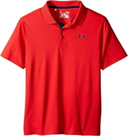 Performance Polo (Big Kids)