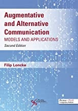Augmentative and Alternative Communication: Models and Applications