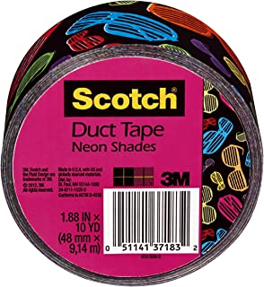 Best patterned duct tape for sale Reviews