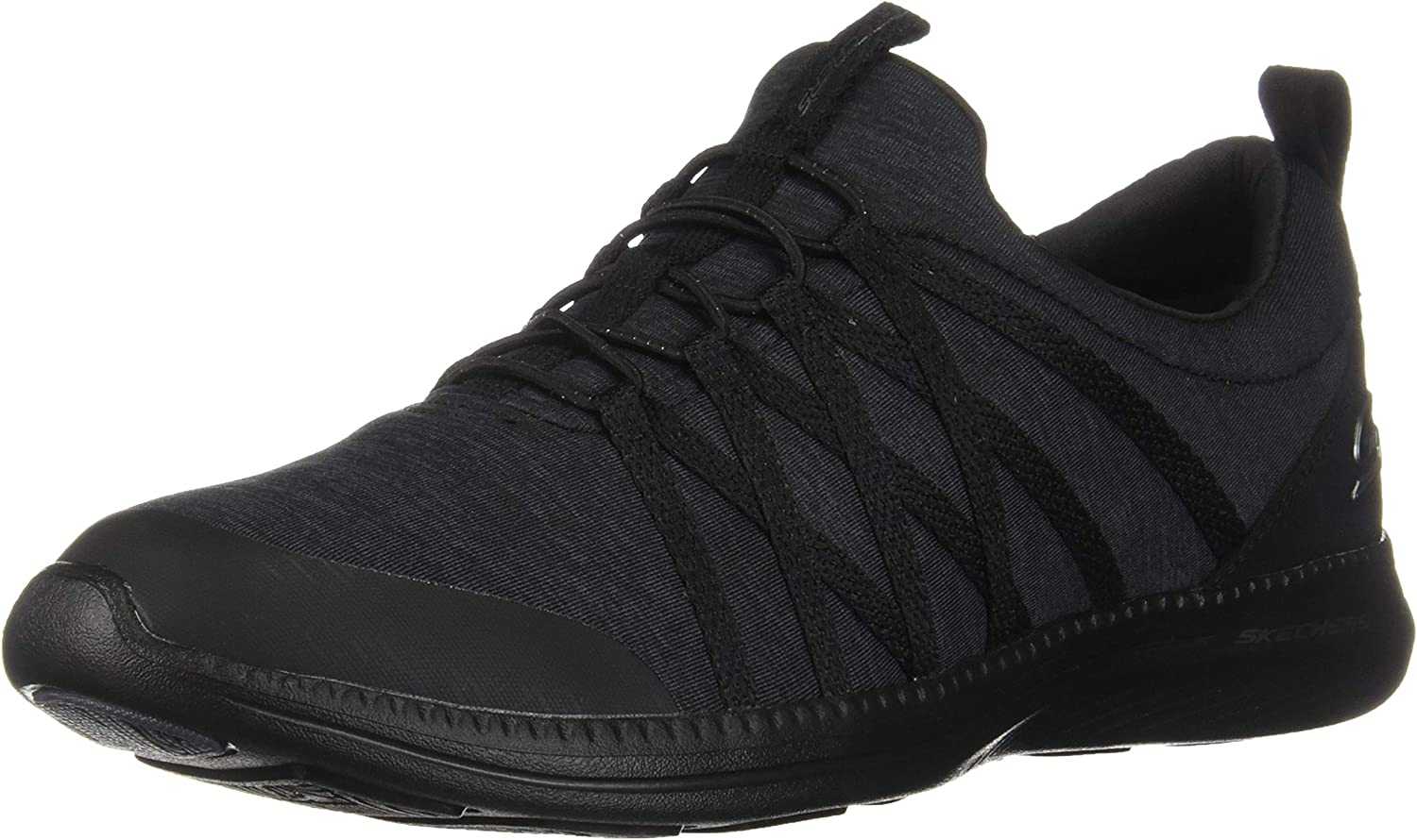 Skechers 2021 new Women's City Pro-What a Vision High quality Sneaker