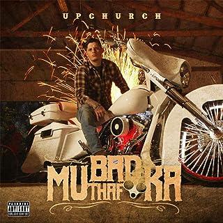Bad Mutha Fucka [Explicit]
