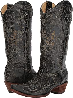Corral Boots - C1198