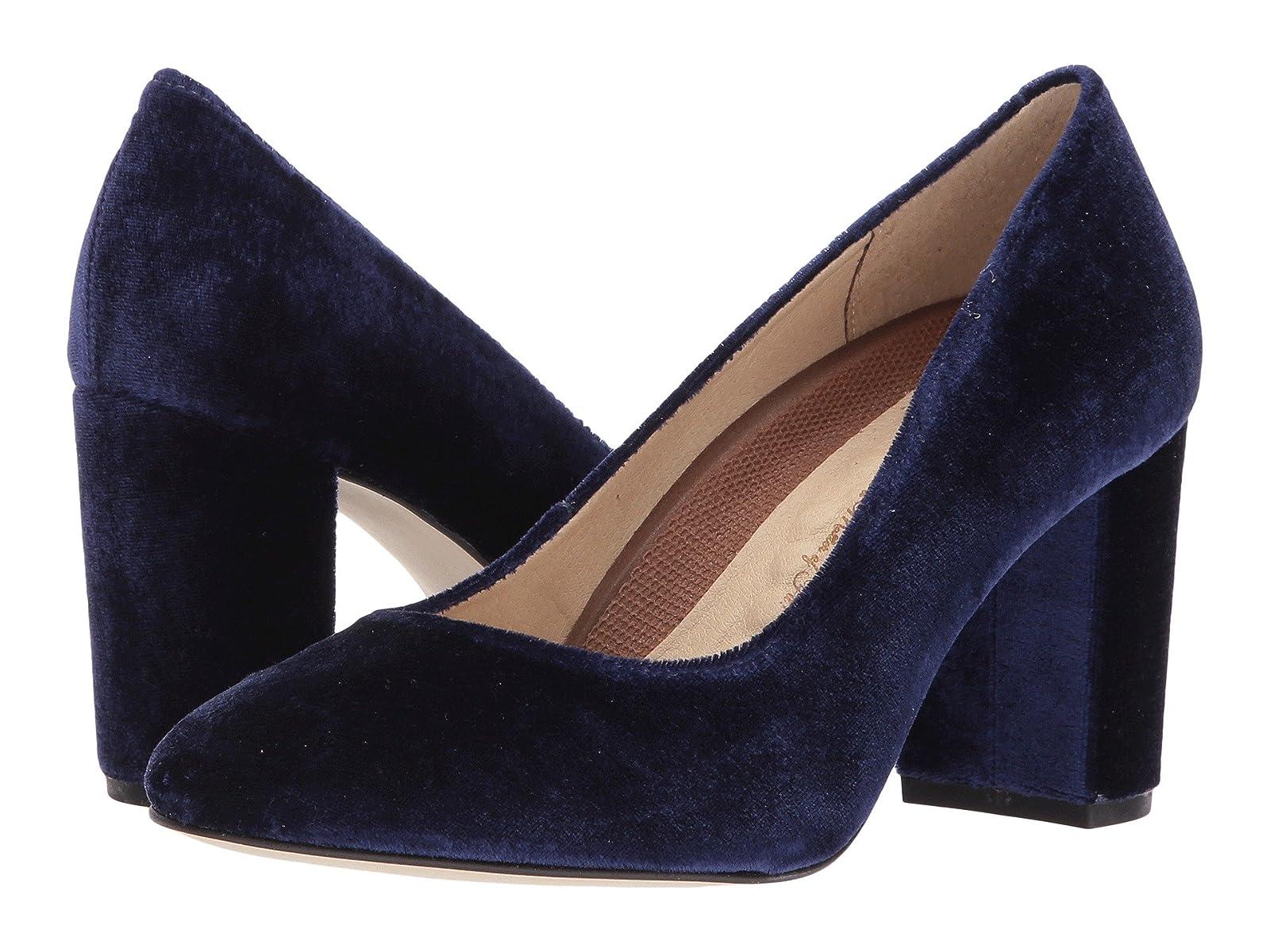 Man's/Woman's:Walking Styles Cradles Matisse : Different Styles Man's/Woman's:Walking And Styles 93843a