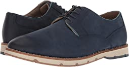 Hush Puppies Hayes PT Oxford