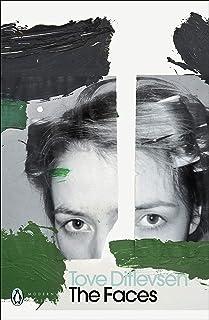 The Faces (Penguin Modern Classics)