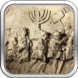 Histories of Josephus