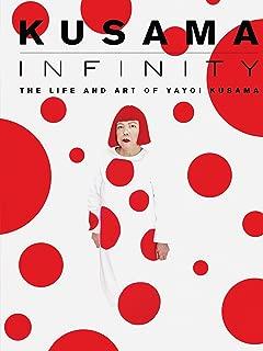 Best yayoi kusama infinity room Reviews