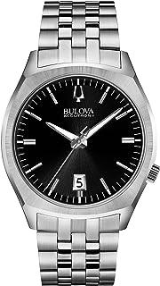 【正規品】ブローバ アキュトロンⅡ ACCUTRON Ⅱ 96B214