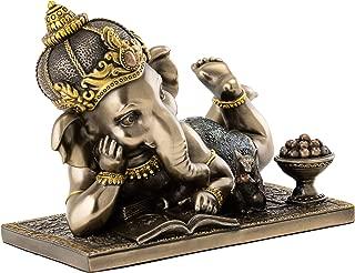 ganesh statue online purchase