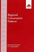 Regional Consumption Patterns: A System-Wide Approach