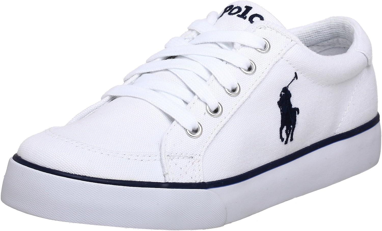 POLO by Ralph Lauren Little Kid/Big Kid Brisbane Shoe