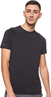Under Armour Men's UA Rush Ss T-Shirt