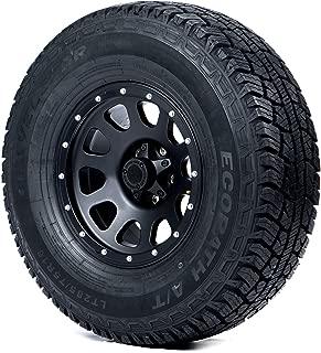 Travelstar EcoPath A/T All- Terrain Radial Tire-265/75R16 116S