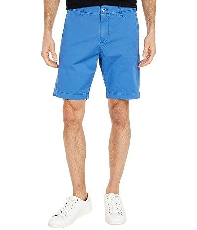 Psycho Bunny Diego Shorts (Delta) Men