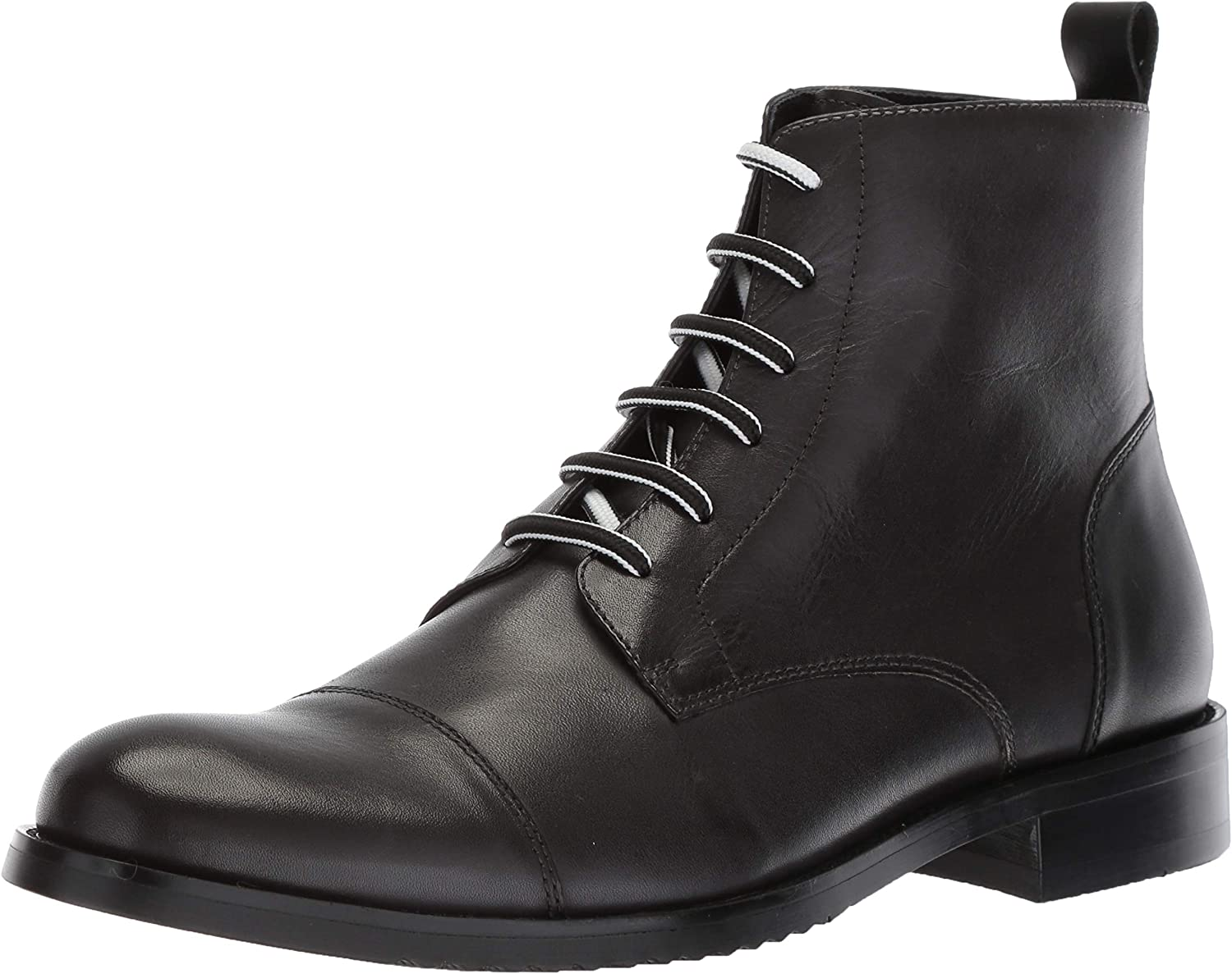 Zanzara Men's Lombardo Fashion Boot