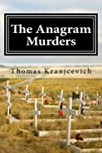 The Anagram Murders