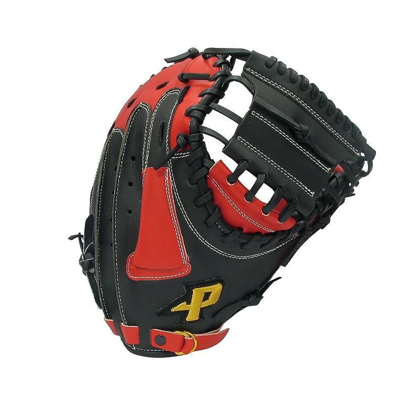 放射能脚宙返りサクライ貿易(SAKURAI) Promark(プロマーク) 野球 一般ソフトボール用 グラブ(グローブ) キャッチャーミット PCMS-4823