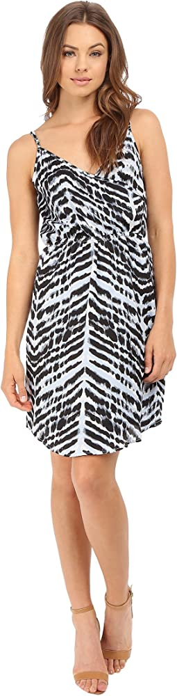 Makena Dress