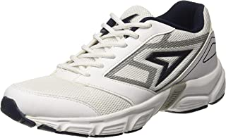 Power Men's Gallop Running Shoes