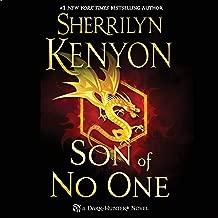 sherrilyn kenyon son of no one