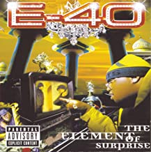 from the ground up e-40