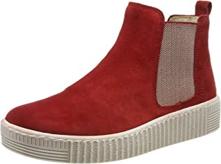 Gabor Shoes Gabor Jollys, Sneakers Basses Femme