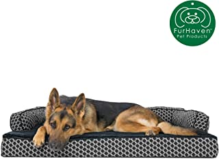 Best dog bed decor Reviews