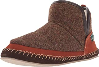 Woolrich Women's Glamper Slipper