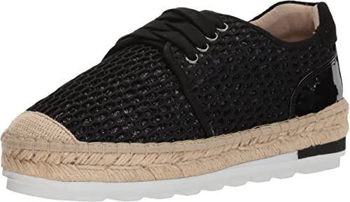 LFL by Lust for Life Life Life Femmes Chaussures Oxfords 2fa