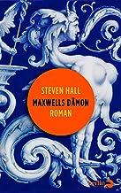 Maxwells Dämon: Roman (German Edition)