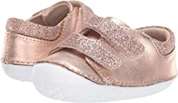 Edgey Pave (Infant/Toddler)