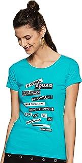 Jealous 21 Women's Regular Fit Top