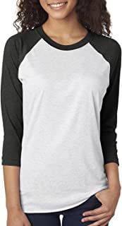 Best style wear t shirt wholesale Reviews